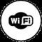 wifi-mode